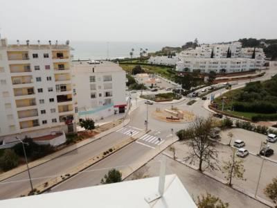 Mare Nostrum Algarve