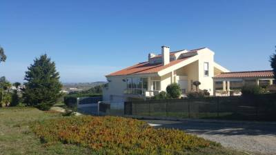 Villa Ericeira (Surf & Nature)