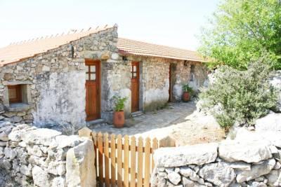 Casa da Estrada Romana | Roman Road House