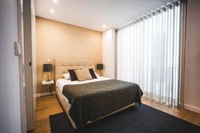 Braga Center Apartments 2