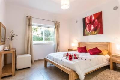 Lagos Centre - Luxury Apartment