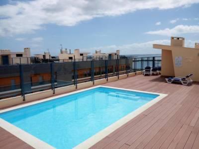 Fun & Sun Apartment
