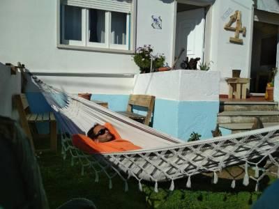 Hostel4
