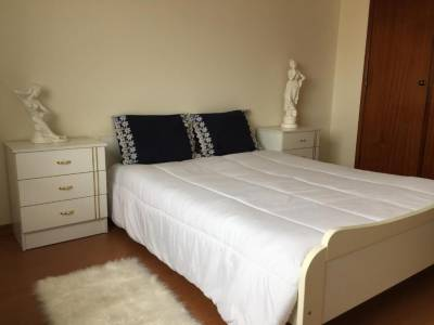 BEST HOUSES 7: DOWNTOWN PENICHE - GREAT APARTMENT