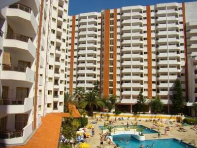 Apartamento Portimão