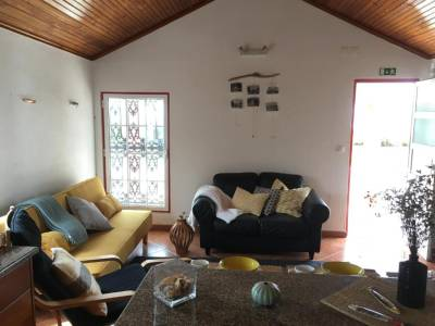 Baleal Walking distance Summer House