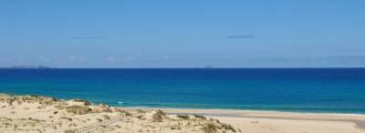 Apartment Beach Pool Wifi Praia Del Rey