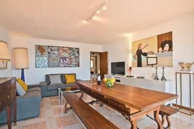 BmyGuest - Praia do Ouro Apartment