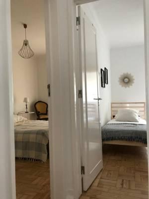 Moscavide Beatos House lll