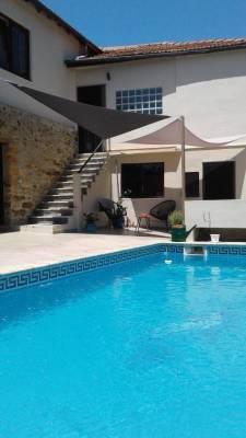 Casa de Coco
