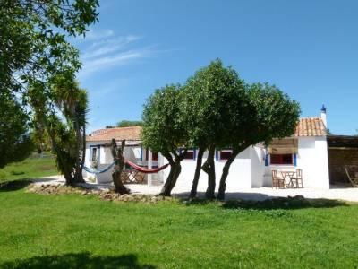 Quinta Vicentina