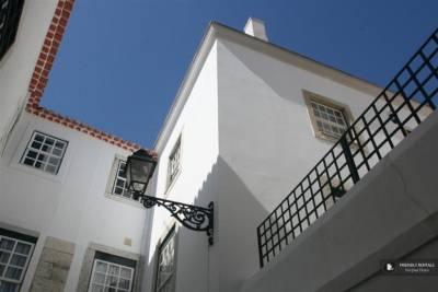 Superb 2 bedroom Apartment in Lisbon (FC6793)