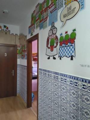 Hype Lisbon Hostel