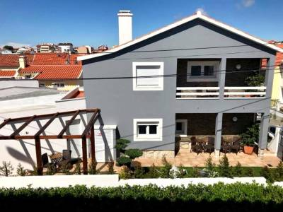VillaCerta Rooms Estoril