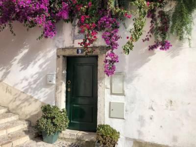 Casa Da Lucia