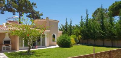 Villa Amoress