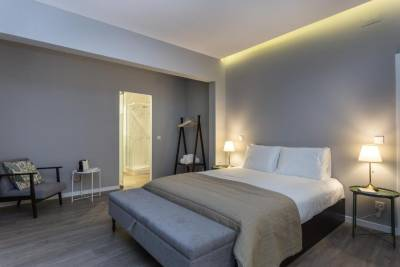 The Hygge Lisbon Suites - Picoas