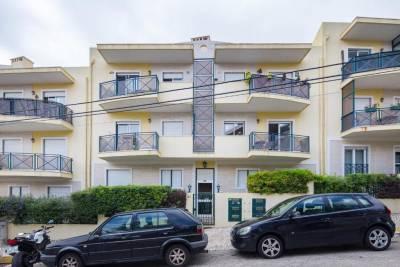 Charming Apartment Estoril