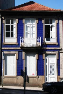 Ndussole Guest House