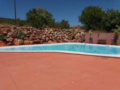 Quinta das Cortes