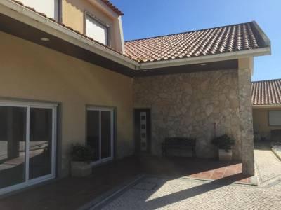 Casa Sao Bartolomeu