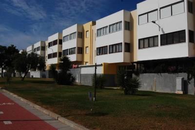 Vidal house