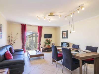 Apartment Apartment T2 Olhão