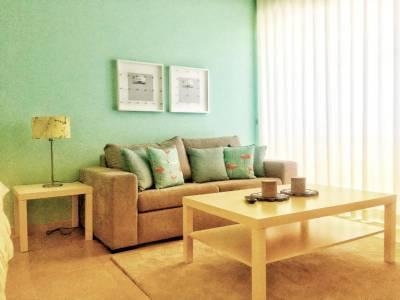 CR Palmela Apartments - Arrábida Golf Resort