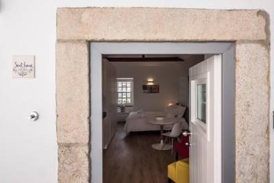 Soul House - Exclusive Apartment
