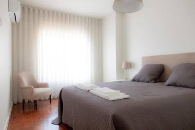 Citybreak-Apartments Cedofeita