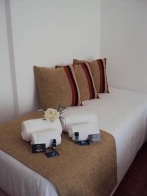 Hotel Padre Pio