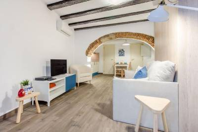 Guest Inn Alfama I, Premium Apartments