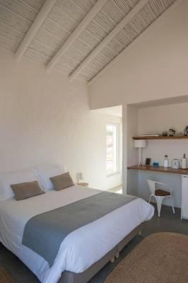 Alma Cheia Sunrise Studio Apartment
