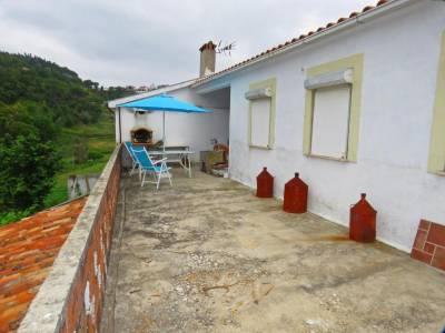 Holiday home R. Padre Manuel dos Santos