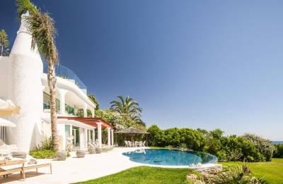 Villa Engenhos