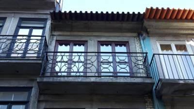 Porto Village Inn