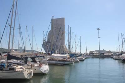 Boat Palmayachts