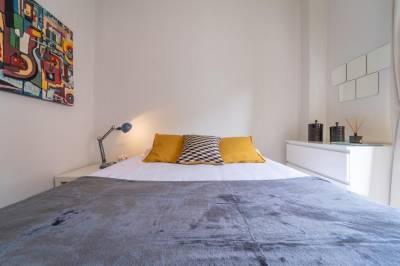 Apartamento Dom Gonçalo Pereira