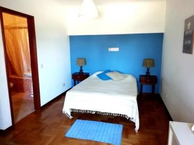 Free Spirit - Apartamento T3 central em Tavira