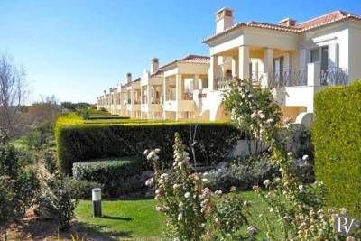 Sagres Villa Sleeps 6 Pool T433168