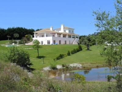 Villa Martin