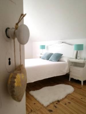 Sintra Romantic House