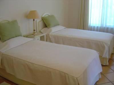 Quinta do Lago Villa Sleeps 8 Pool Air Con T480126