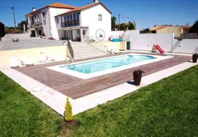 Villa Barq