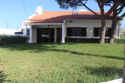 Casa Petrucci