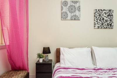 Judice Privilege Apartments