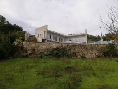 Casa de Sermil