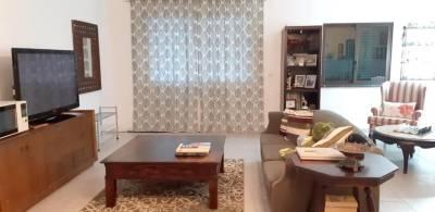 Apartment Rua Augusto Sousa da Silveira