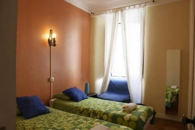 Alugo Quarto/Rent Room