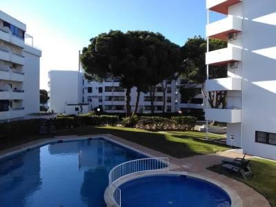 Apartamentos Leziria